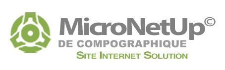 logo micronetup